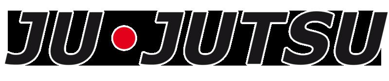 djjv_ju-jutsu